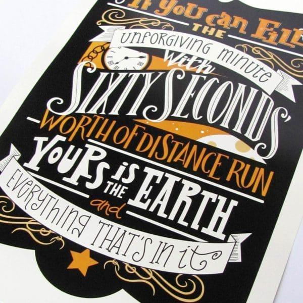 poster-poesia-kipling-2
