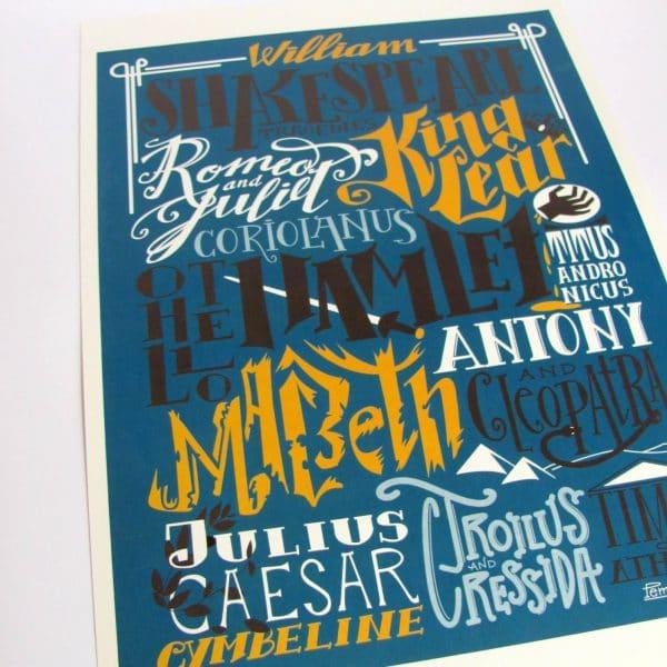 poster-tragedie-shakespeare2