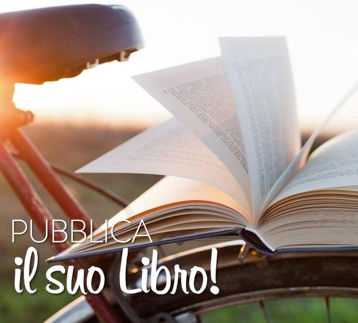 pubblica-libroe