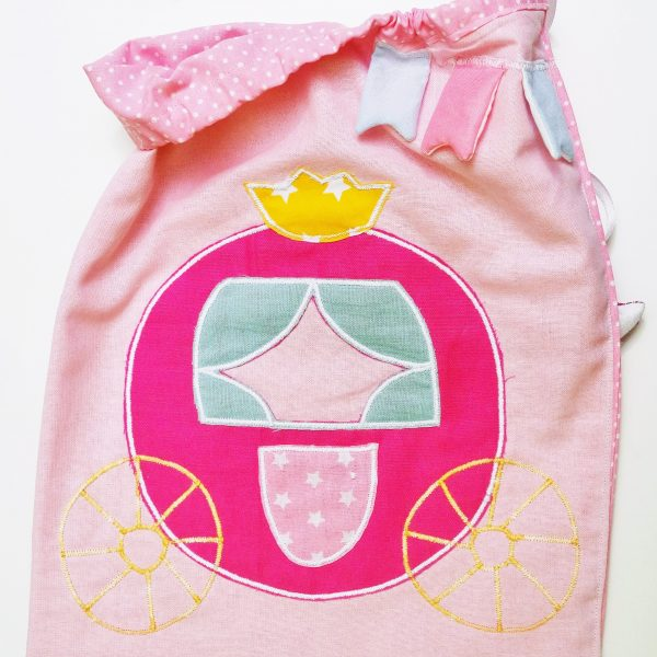 sacchettino-per-scuola-materna-personalizzato-