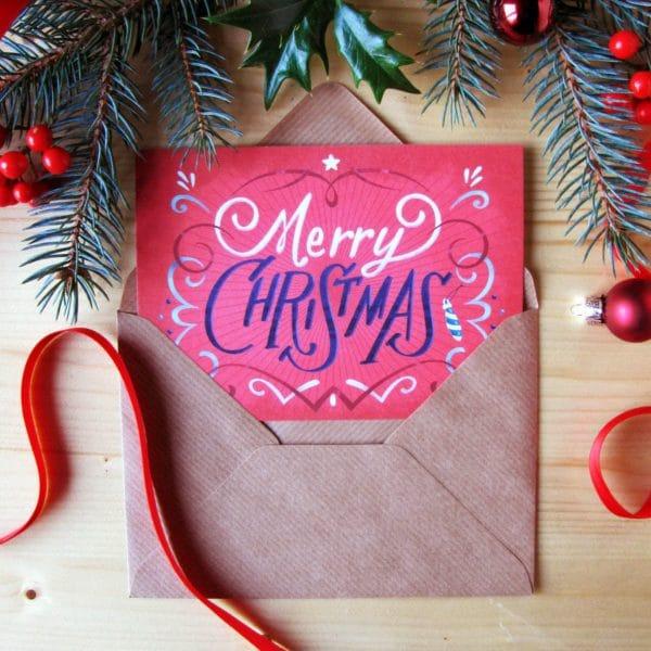 set-biglietti-auguri-merry-christmas-1