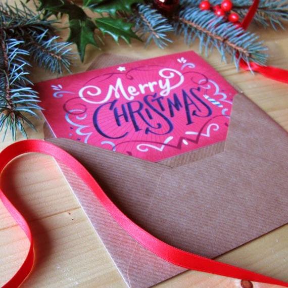 set-biglietti-auguri-merry-christmas-3