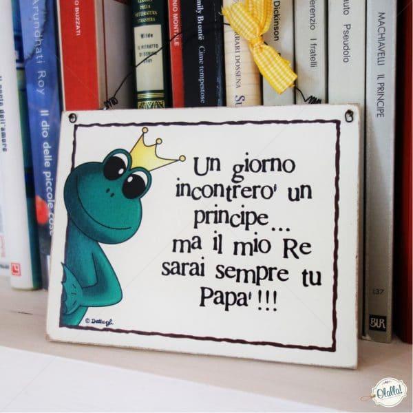 targetta-personalizzabile-per-il-papa