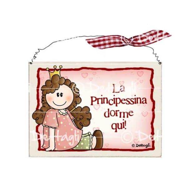 targetta-principessa-dorme-qui1 (2)