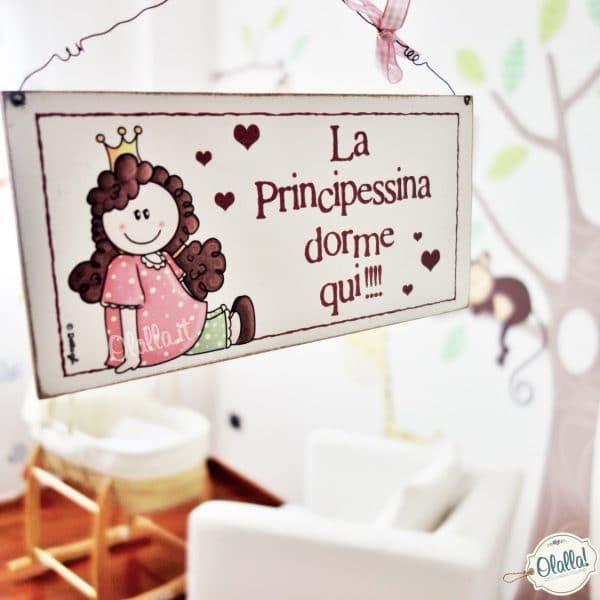 targetta-principessa-dorme-qui