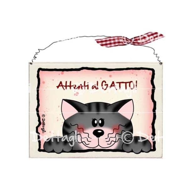 targhetta-legno-attenti-al-gatto63