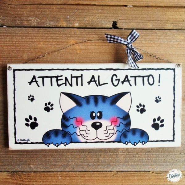 targhetta-legno-attenti-al-gatto