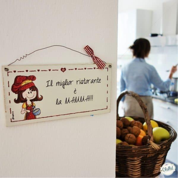 targhetta-miglior-ristorante-mamma