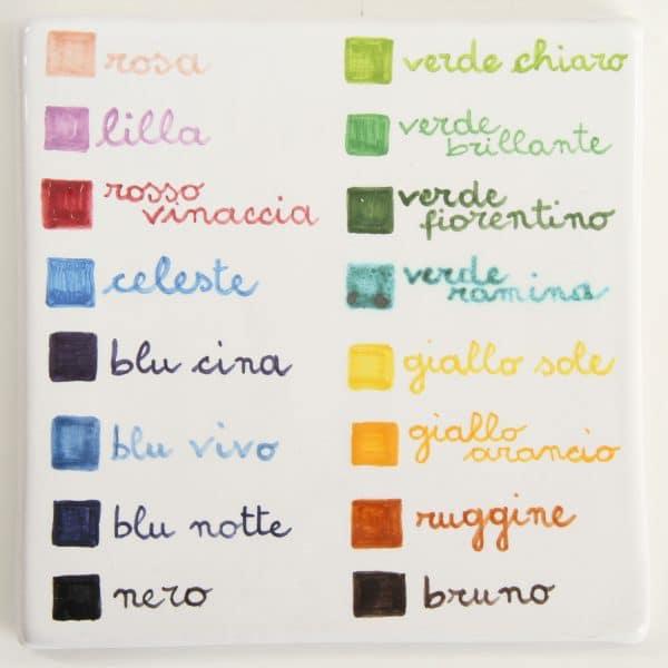 tavolozza-colori-bottega-ceramica