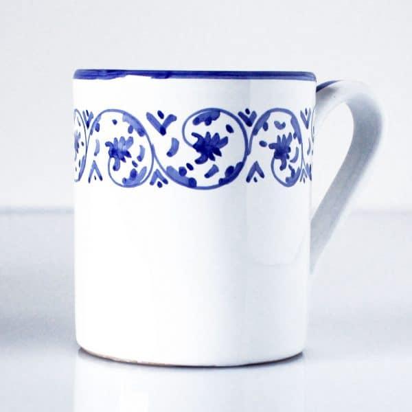 tazza-ceramica-disegno-blu-fatta-a-mano6