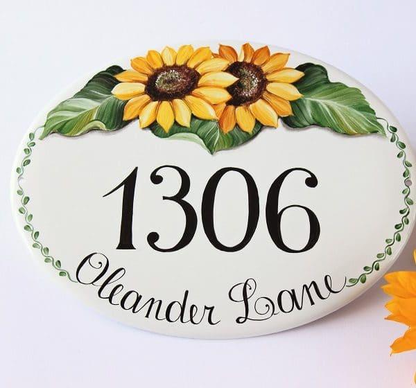 1605 wsun