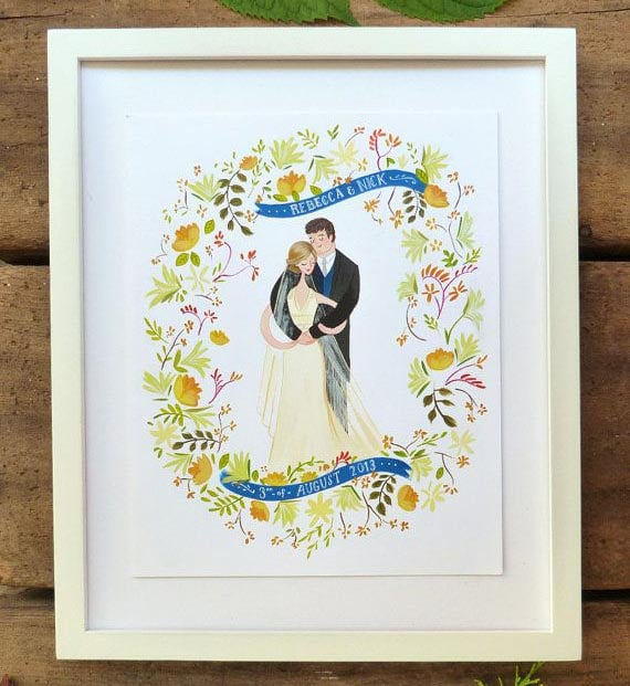 Illustrazione-matrimonio1