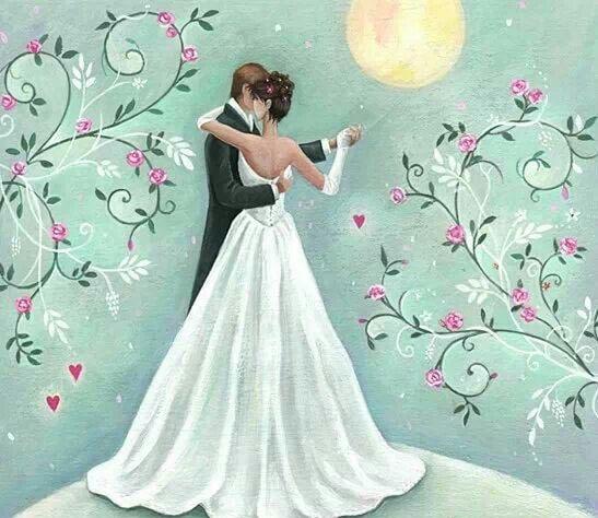 Illustrazione-matrimonio2