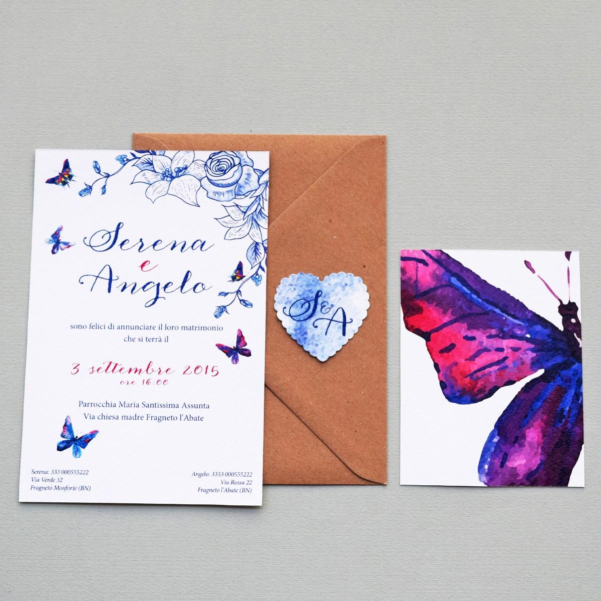 Partecipazione-farfalle2
