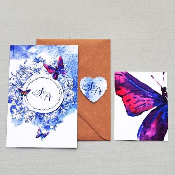Partecipazione-farfalle3