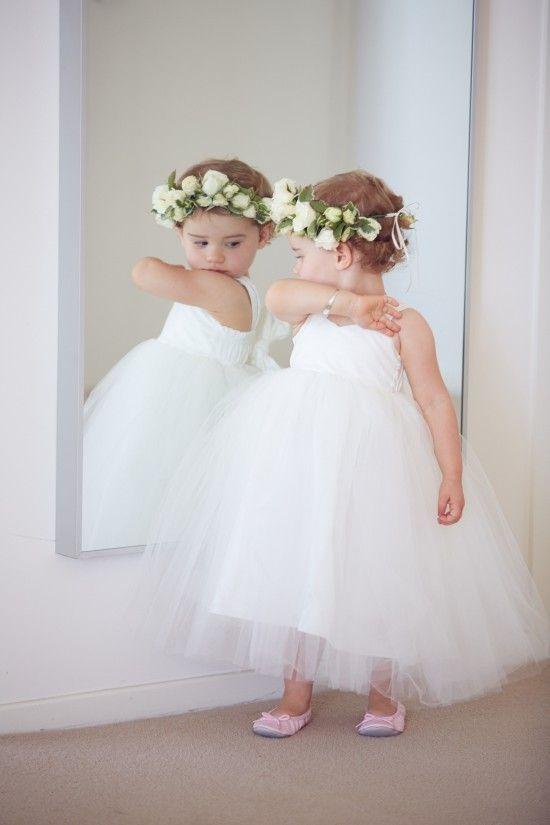 abito-damigella-bambina-bianco
