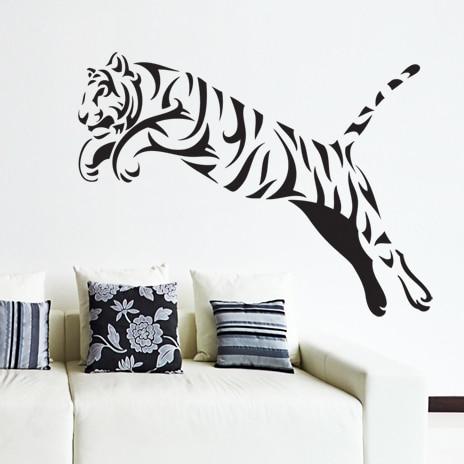 murali_Tigre
