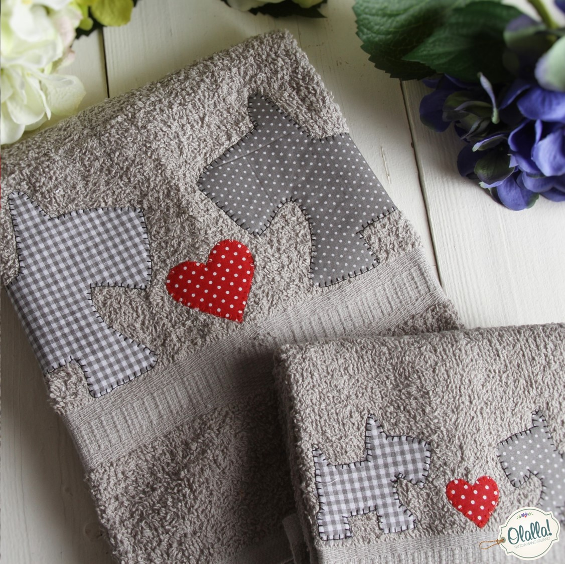 asciugamani-leui-lei-personalizzabili (4)