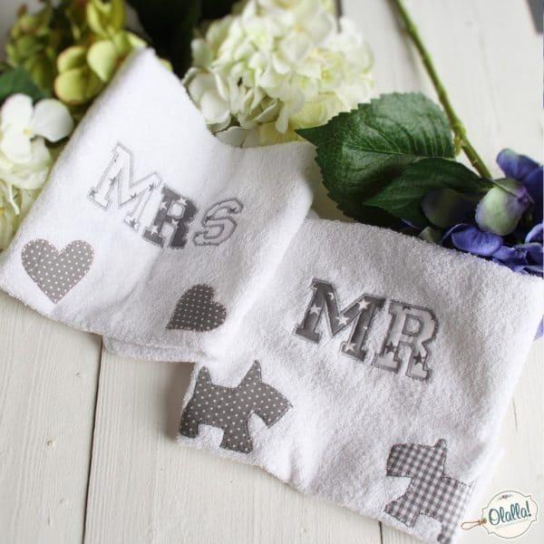 asciugamani-leui-lei-personalizzabili (7)