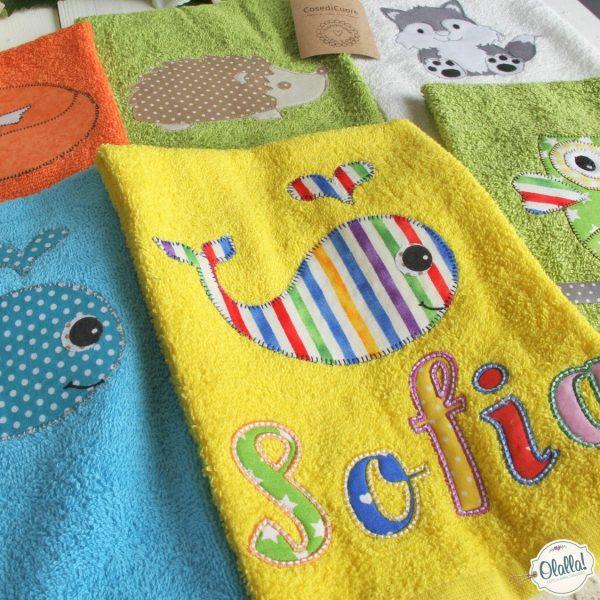 asciugamano-bimbo-personalizzato (2)