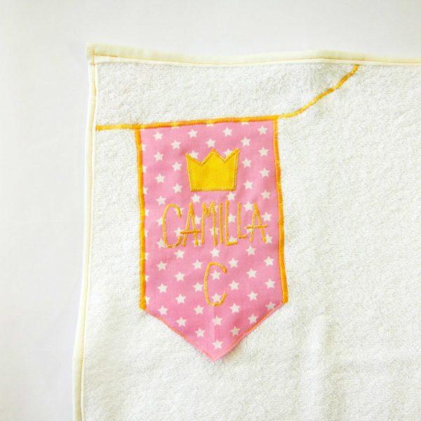 asciugamano-principessa-stendardo2