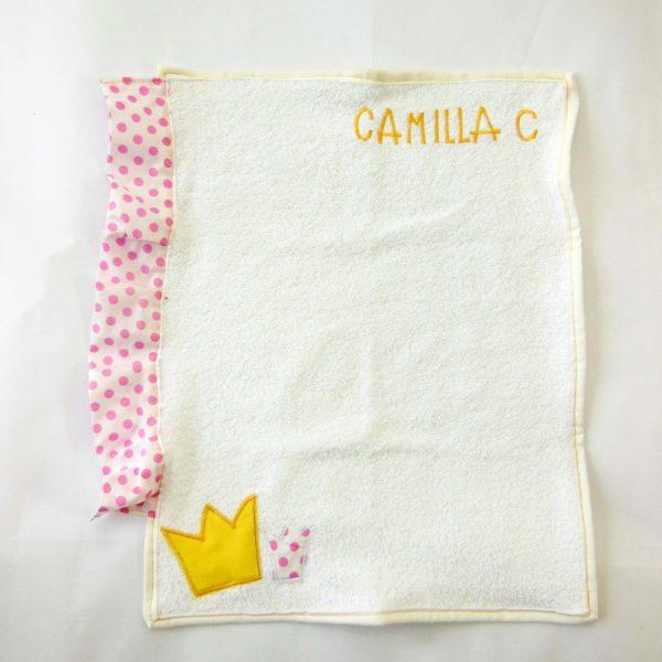 bavaglio-Corona-rosa-1