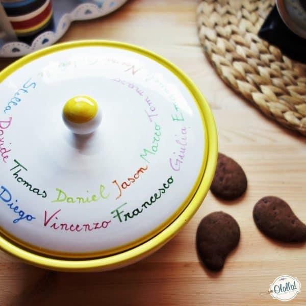biscottiera-ceramica-personalizzata-regalo-maestra (13)