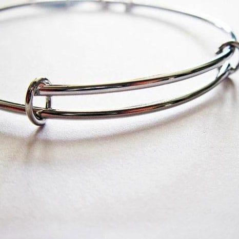 bracciale-ciondolo-cristallo2