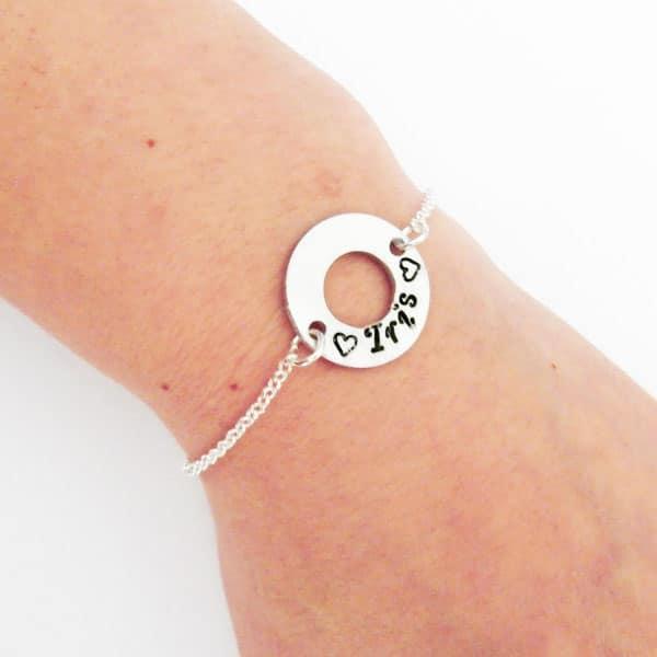 braccialetto-nome