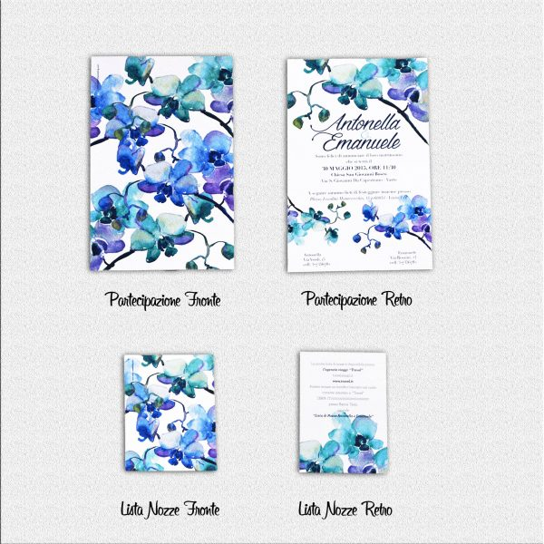 collage-partecipazione-farfalle
