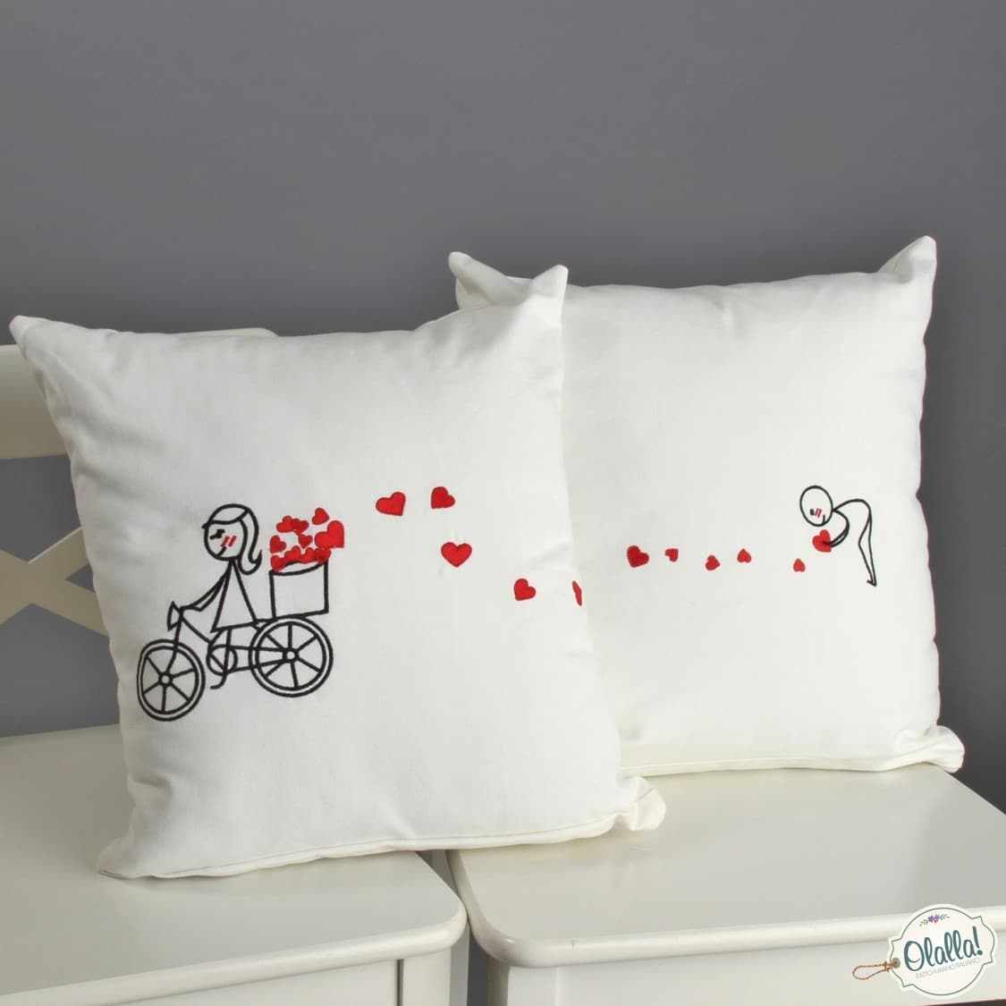 coppia-cuscini-cuori.bicicletta-lui-lei (8)