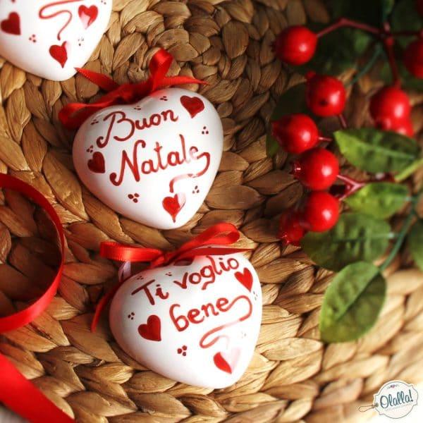cuore-ceramica-personalizzato-decorazione-albero-natale (1)
