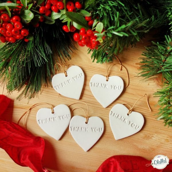 cuore-tags-thank-you (11)