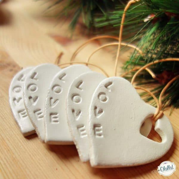 cuori-tags-terracotta-love-chiudipacco (3)