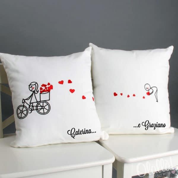 cuscini-personalizzati-anniversario-s-valentino