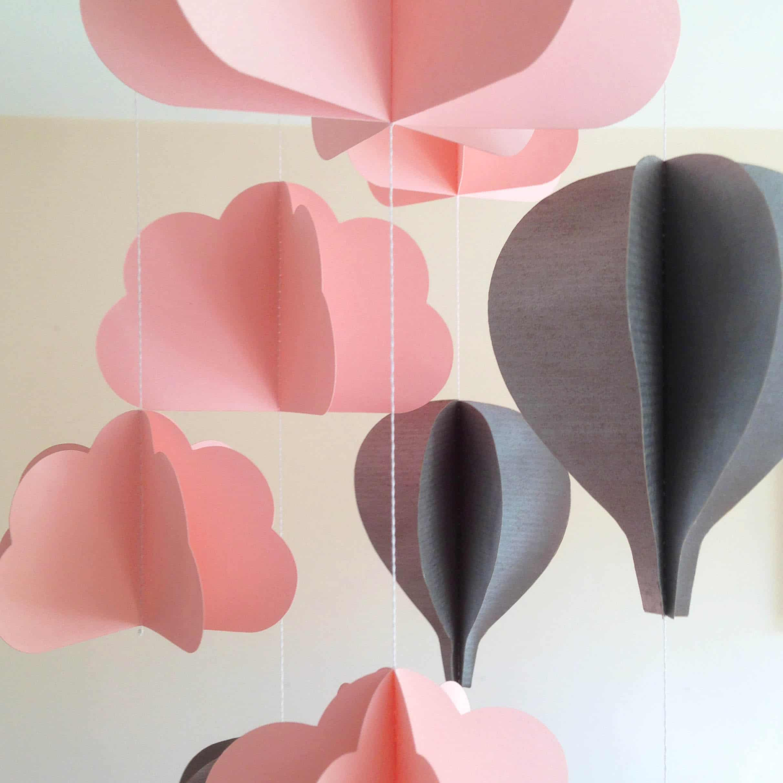 decorazione-giostra-culla-mongolfiere