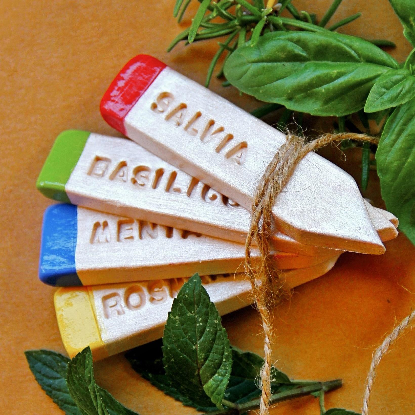 etichette-orto-piante-aromatiche-ceramica3