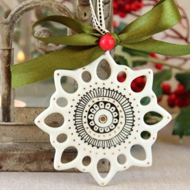 fiocco-neve-natalizio