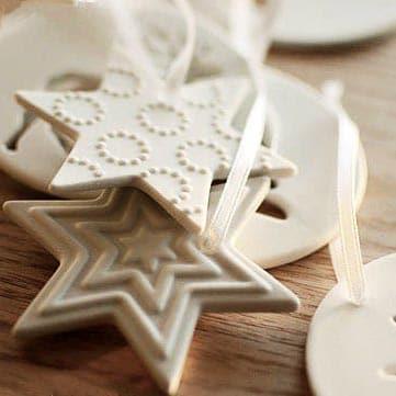 gessetti.profumati-natalizi-stella