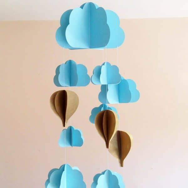 giostra-culla-nuvolette-blu