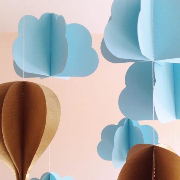 giostra-culla-nuvolette-blu2
