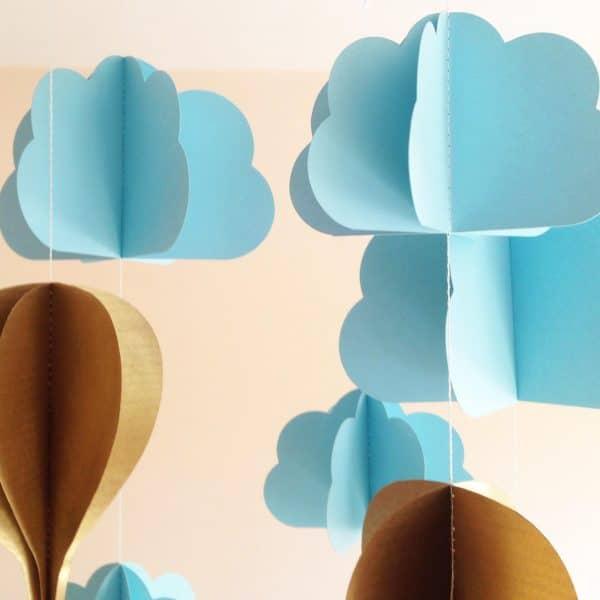 giostra-culla-nuvolette-blu3