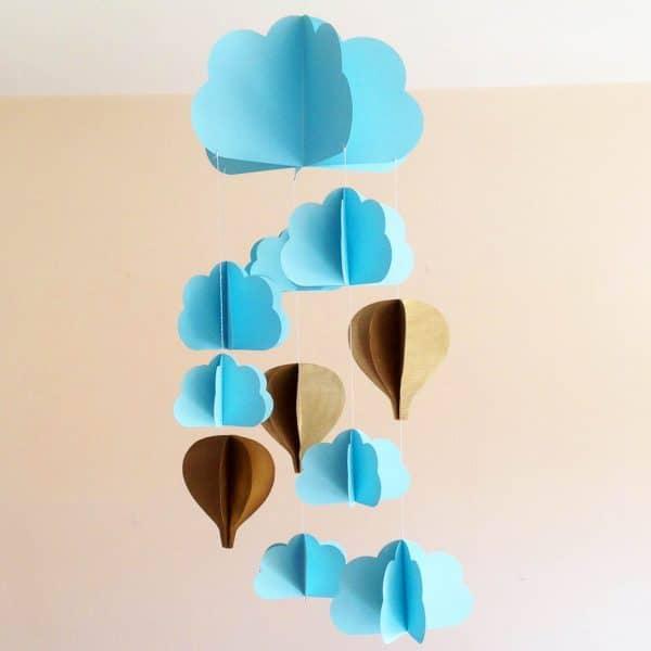 giostra-culla-nuvolette-blu4
