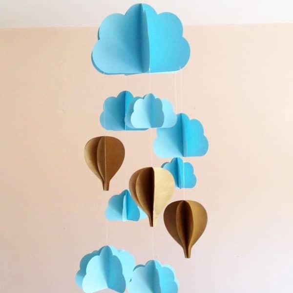 giostra-culla-nuvolette-blu5