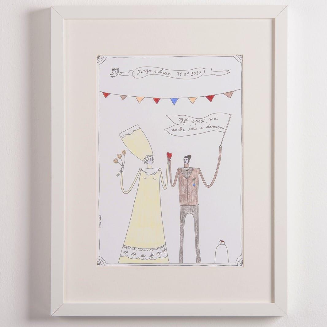 illustrazione-matrimonio-10
