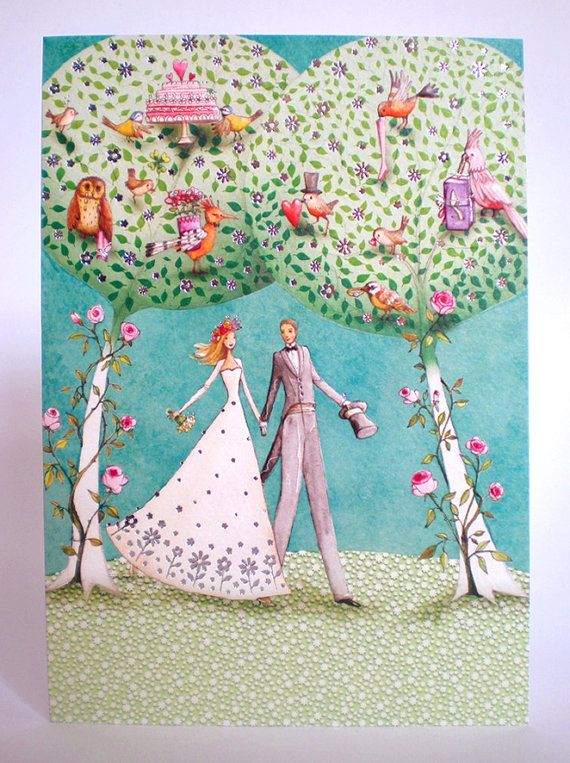 illustrazione-matrimonio5