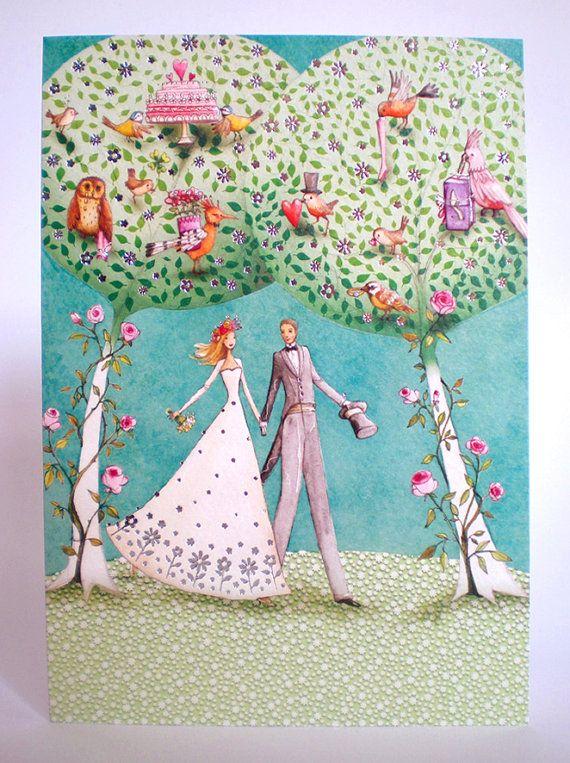 illustrazione-matrimonio5
