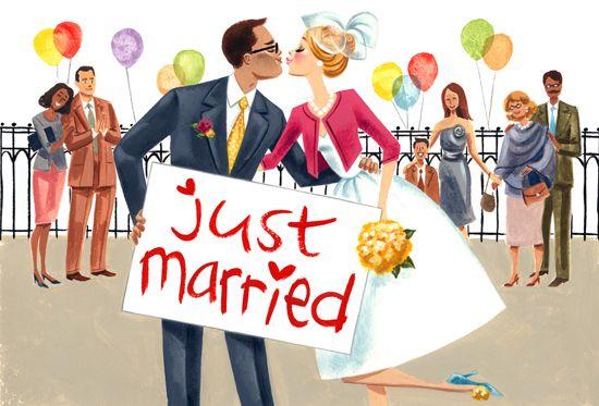 illustrazione-matrimonio6