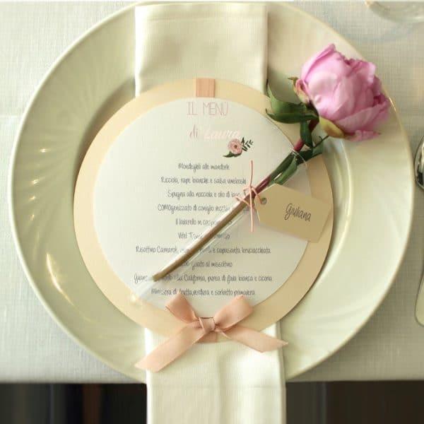 menu-tondo-carta-personalizzato (8)