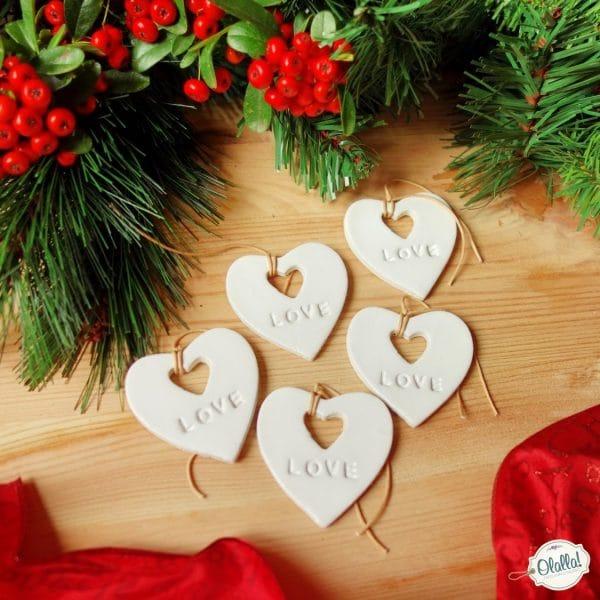 mini-tag-cuoricino-love (4)